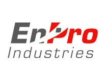 enpro industries