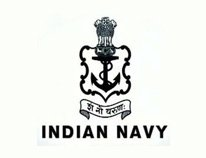 indian-navy