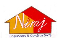 neeraj-cement-structures