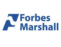 forbes-marshall
