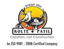 kolte-patil