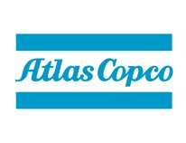 Atlas Capco